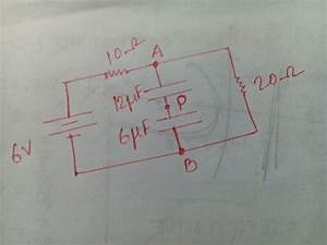 Greece Emidio Clio Collections   Electronic Circuit Diagram