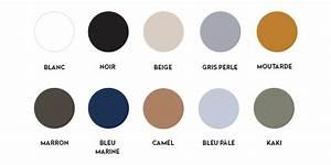 Couleur Qui Va Avec Le Bleu : comment porter le bordeaux lepantalon blog ~ Nature-et-papiers.com Idées de Décoration
