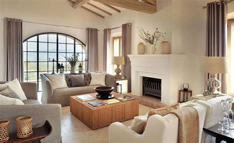 tips  update   world tuscan decor  major renovation page