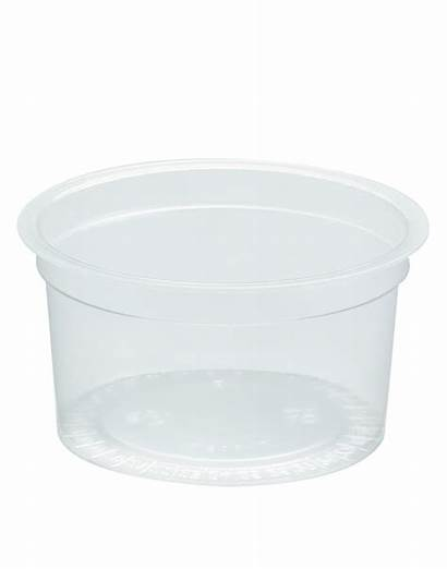 Plastic Malaysia Packaging Disposable Containers Container Lids
