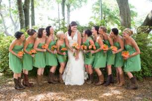 bridesmaid dresses with boots teal bridesmaid dresses with cowboy boots dresses trend