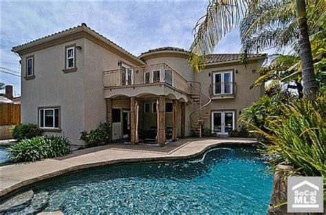 Houses For Sale In La - homes for sale in la mirada ca the manjarrez