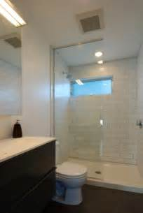 small bathroom layout ideas with shower small bathroom design image architectural design