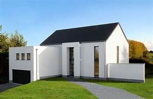 simulateur prix maison neuve avie home With simulation prix construction maison