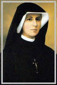 doa katolik devosi gua maria renungan katolik