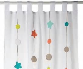 vorhänge für kinderzimmer blickdichte vorhänge kinderzimmer möbelideen