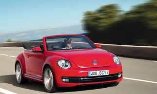 vw beetle technische daten fahrbericht vw beetle cabrio 1 6 tdi 2013 bilder und