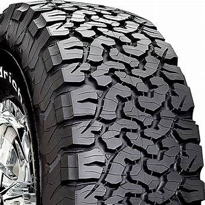 2 New Lt245  75 A Ko2 75r R17 Tires
