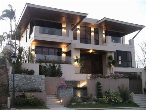 two houses condo houses luxury condominiums luxury condo interior