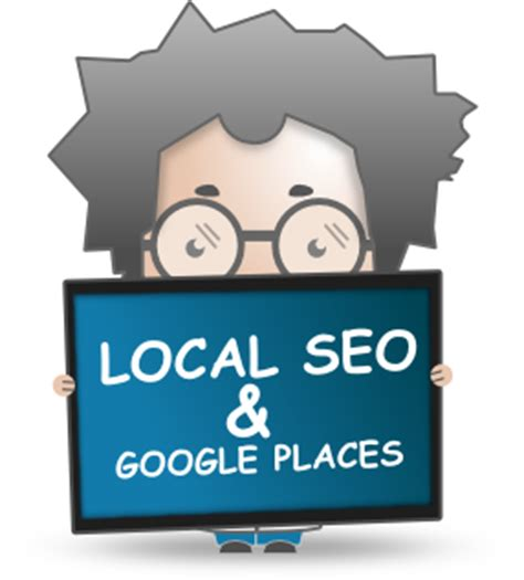 Local Seo Services - local seo services packages pricing local seo marketing