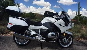 Bmw R 1200 Rt 2017 : file alpine white 2017 bmw wikipedia ~ Melissatoandfro.com Idées de Décoration