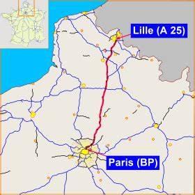 Reseau Autoroute France : autoroute a1 france m tropolitaine wikip dia ~ Medecine-chirurgie-esthetiques.com Avis de Voitures