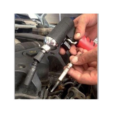 extracteur de bougie de prechauffage extracteur de bougies de pr 233 chauffage cass 233
