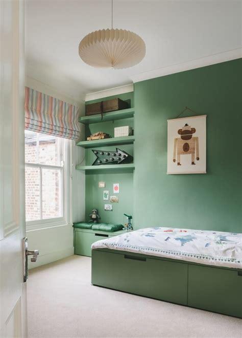 petit meuble tv pour chambre petit meuble pour chambre petit meuble pour chambre 9