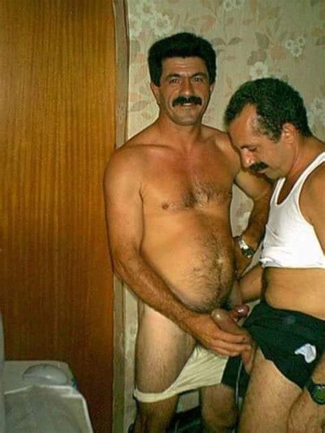 Turkish Sex Men Hot Porn