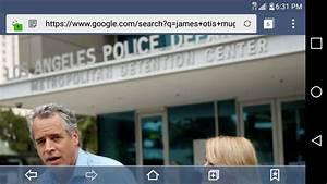 Otis Elevator Company - 2701 Media Center Dr, Glassell ...
