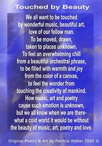 Beautiful Poems About Life | www.pixshark.com - Images ...