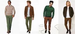 5 associations de couleurs qui doperont votre style le With quelle couleur s associe avec le gris 15 pantalon bordeaux