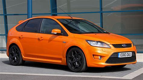 ten  exciting cars   buy  australia