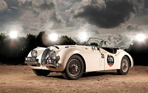 one classic cars 25 beautiful antique cars for car