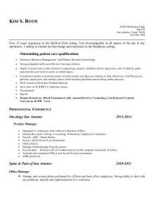 current resume style ideas copy resume format lukex co