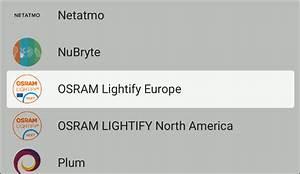 Was Kann Google Home : smart home update google home unterst tzt jetzt auch osram lightify ~ Frokenaadalensverden.com Haus und Dekorationen