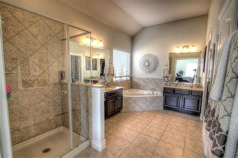 Best Bathroom Remodel Contractors Near Me Inside Ba #7831