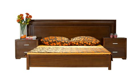 size bed wood awesome modern home furniture from partex paco series