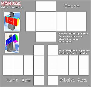 roblox shirt template size images template design ideas With roblox shirt template size