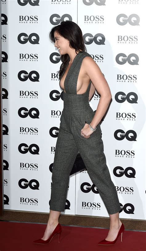 Gq Of The Year by Lowe Gq Of The Year Awards 2014 In