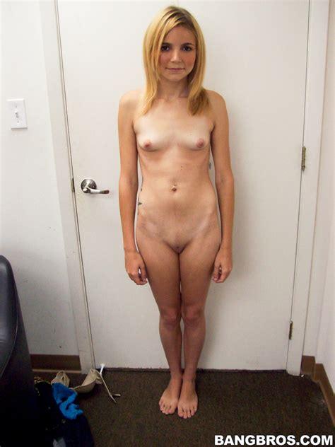 Good Porn Star Youxxxx