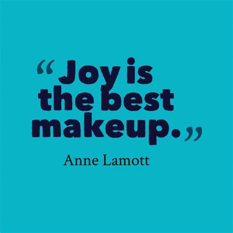 joy quotes pictures  joy quotes images  message