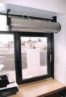 berner air curtains canada berner dtu03 heat air curtains 3 ft air curtain