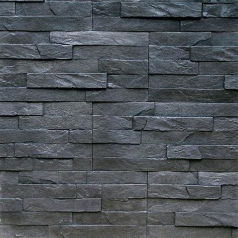 wall cladding  stone carvings wholesale trader stone