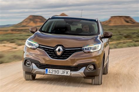 renault occasion ales june 2015 renault captur kadjar and espace fuel up best selling cars