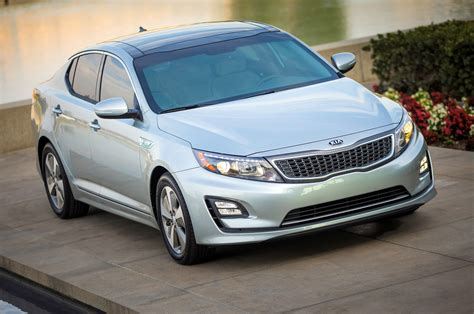 New Kia Optima 2014 by 2014 Kia Optima Reviews And Rating Motor Trend