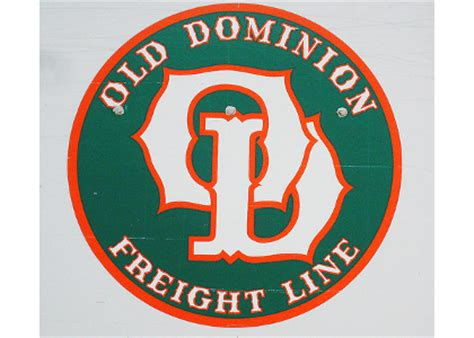 Old Trucking Company Logos - Bing images