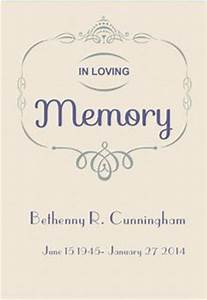 In loving memory of templates wwwpixsharkcom images for In loving memory templates