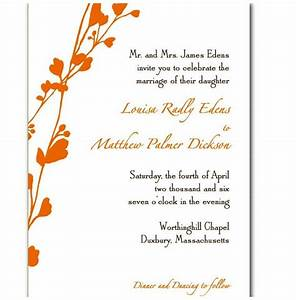 biblical quotes for wedding invitations quotesgram With wedding invitation wording not in church