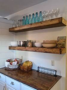 27, , best, diy, floating, shelf, ideas, and, designs, for, 2017