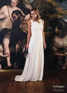 Küss Die Braut Kleider Preise : k ss die braut kleid hochzeit chiffon kleid und zivil hochzeits kleider ~ Watch28wear.com Haus und Dekorationen