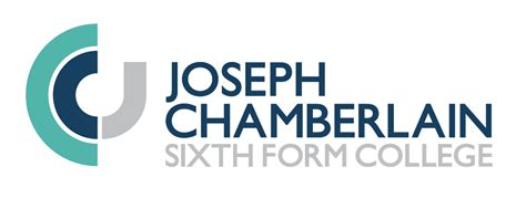 Joseph Chamberlain College Logo