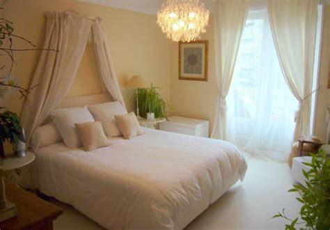 rideaux de chambre adulte best model rideau chambre a coucher gallery amazing