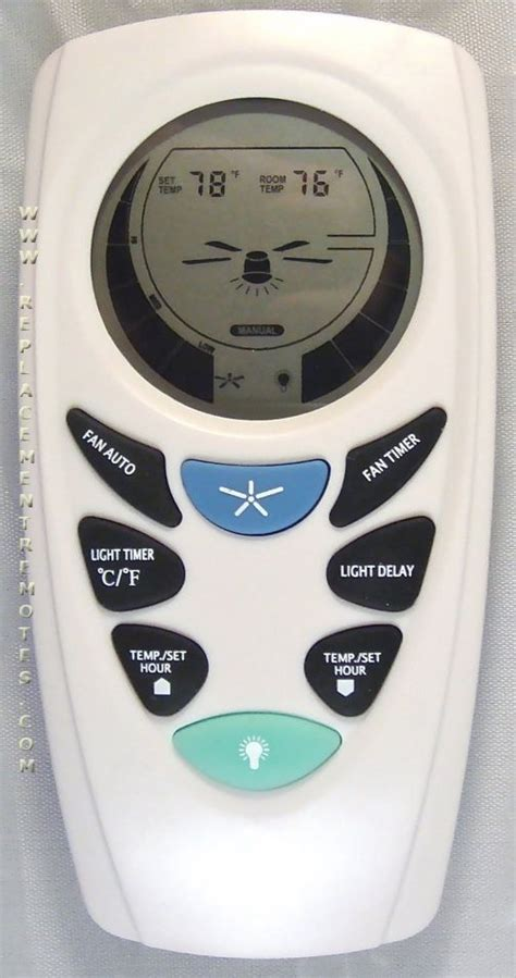hton bay ceiling fan remote receiver hton bay ceiling fan remote replacement replacement hton