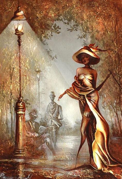 oil paintings  raen art  design