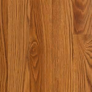 home charisma plus 8mm cinnabar oak lumber liquidators canada