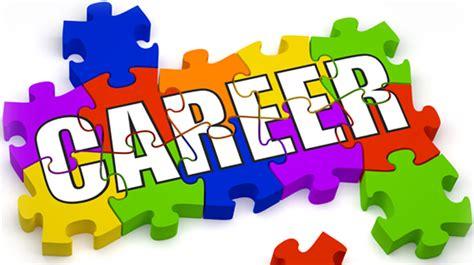 Sales Director Job Description