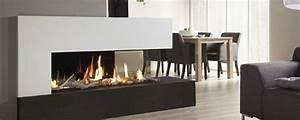 Kamin Ohne Holz : bildergebnis f r mini kamin ohne schornstein ethanolkami pinterest schornstein ~ Sanjose-hotels-ca.com Haus und Dekorationen