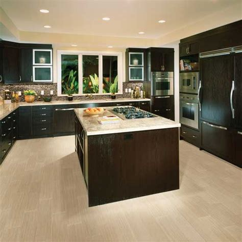 how to make a kitchen island 43 best images about tile flooring on 8737