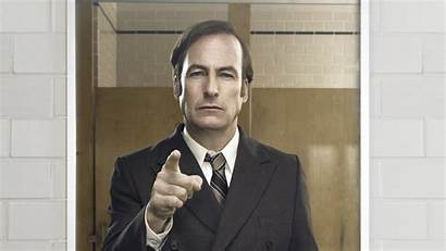 Saul Call Better Lawyer Jimmy